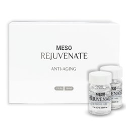 PHYSIOLAB REJUVINATE (ANTI-AGING)